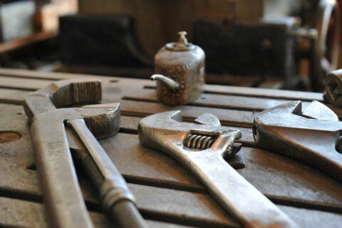 tools-625620_1920